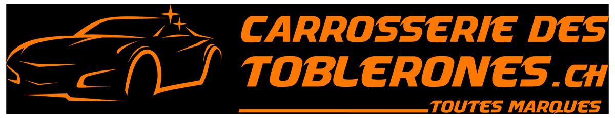Carrosserie des Toblerones SA