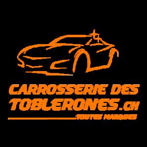 Contactez la Carrosserie des Toblerones
